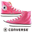 ����С���-�����Х�-�����륹����-�ϥ�-:-���֥ϥ����åȥ��ˡ�����-��CONVERSE-CANVAS-ALL-STAR-HI��