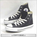 �쥶�������륹����-����С���-����-�֥�å�-�ܳץ��ˡ�����-�ϥ����å�-CONVERSE-LEATHER-ALLSTAR-HI
