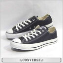 ����С���-����-�֥�å�-�ܳץ��ˡ�����-�쥶�������륹����-�?���å�-CONVERSE-LEATHER-ALLSTAR-OX