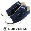 CONVERSE-ALL-STAR-FELT-SLIP-OX-����С���-�ե���ȥ���å�-�ͥ��ӡ�