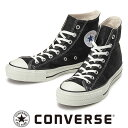 �����륹����J�ǥ˥�ϥ�-����С���-��-CONVERSE-ALL-STAR-J-DENIM-HI