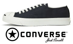 CONVERSE-JACK-PURCELL-LIMONTANYLON-コンバース-ダークネイビー