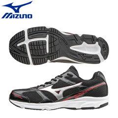 日本が代表とするスポーツメーカー「MIZUNO/ミズノ」から通学、普段履きから軽い運動まで。使い...