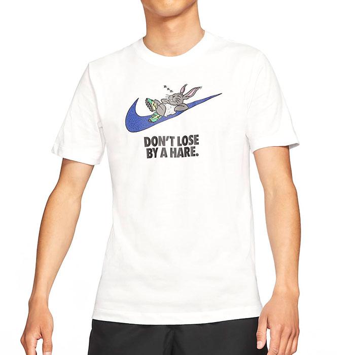 トップス, Tシャツ・カットソー  T Dri-FIT NIKE DD2099 100