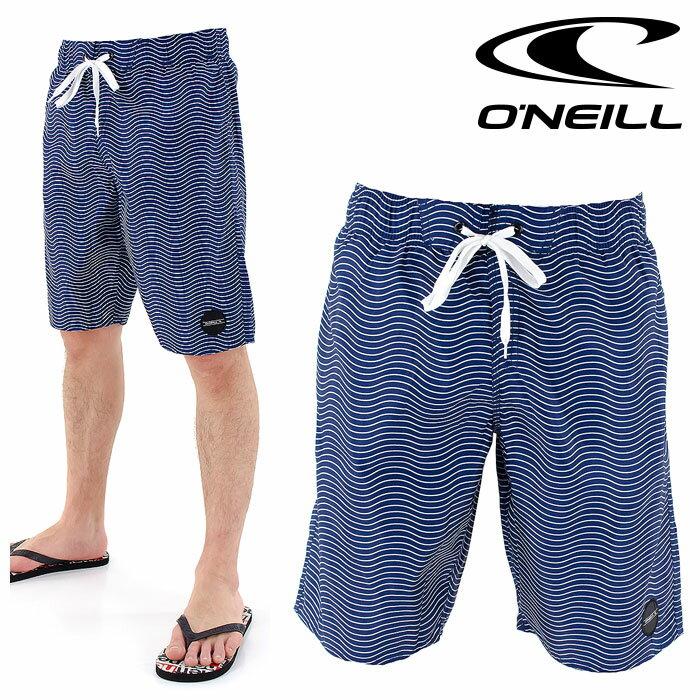 オニール-サーフパンツ-ボードショーツ-水着トランクス-ONEILL-海水パンツ-626455