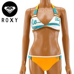 ロキシー レディース ビキニ 水着 セパレート水着 人気ブランド ROXY サーフ水着 スイム…