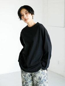 【 送料無料 】【koe】裾ラウンドロングTシャツ レディース コエ 春夏 春 2021