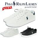 【セール】【送料無料】ポロ ラルフローレン POLO Ralph La...