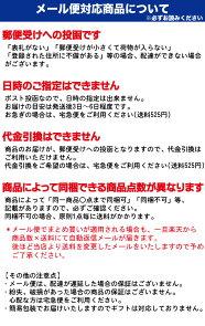 ナイキ(NIKE)ネックストラップ/NS2005:STROLL【ストロール】STL