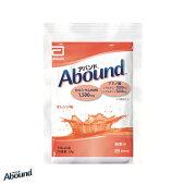 ��Abound-���Х�ɡۥ���ե졼�С�24g[������б�/����Բ�]A050