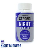 ��STRONG��NIGHTBURNERS