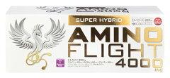 【全国送料無料】アミノフライト4000mg アミノフライト 5g×120本入り【strongsports】