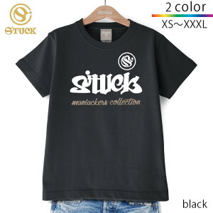STUCKGRAFFITILOGOTEE05グラフィティロゴTシャツ05