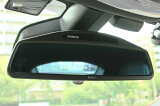 Studie Wide Angle RearViewMirrorfor BMW