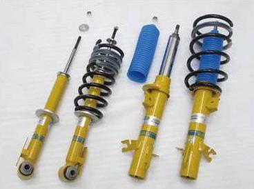 サスペンション, サスペンションキット BILSTEIN B12 PRO-KIT MINI R50R52R53 One, Cooper, Cooper S