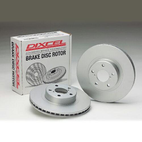 ブレーキ, ブレーキローター DIXCEL PD For BMW F30F31F32F33F34F36 M SPORTS BRAKE