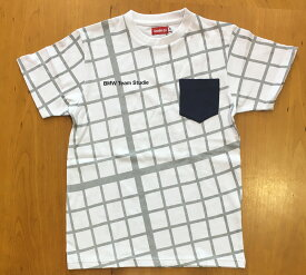 BMWTeamStudieチームTシャツ2017