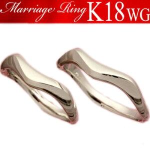 結婚指輪マリッジリング見る人の目を引くデザインは長年の使用でますます愛着が深くなります。