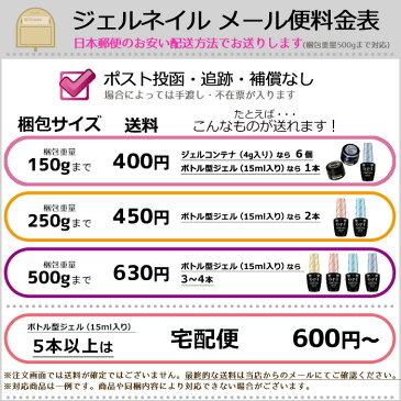 OPI ジェル【ジェル カラー バイ オーピーアイ】 トップコート GC030 15ml