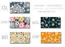【全23色】 Marimekko (マリメッコ) ファブリックパネル ファブリックボード MINI-UNI……