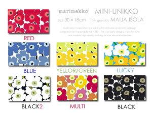 【全12色】 Marimekko (マリメッコ) ファブリックパネル ファブリックボード MI…