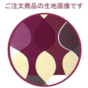 ファブリックパネル/ファブリックボードBORAS社/ボラス 北欧 ファブリック / MALAGA(PUR) [SIZE:W90cm×H45cm]