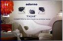 ファブリックボード ADORNO社/アドルノ ファブリックパネル PA...