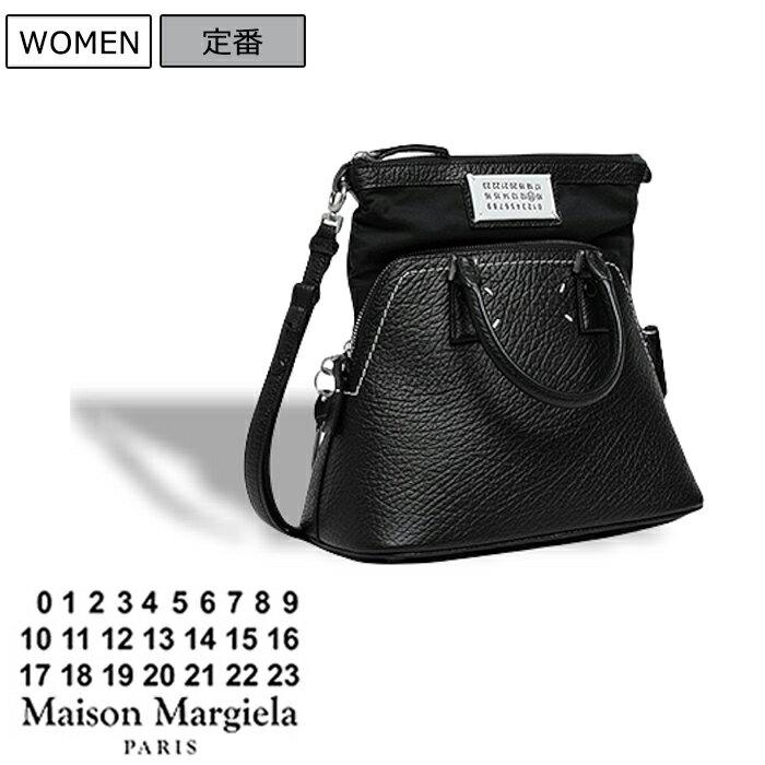 男女兼用バッグ, ショルダーバッグ・メッセンジャーバッグ 236,500()Maison Margiela 5AC H7735 S56WG0082 56WG0082R