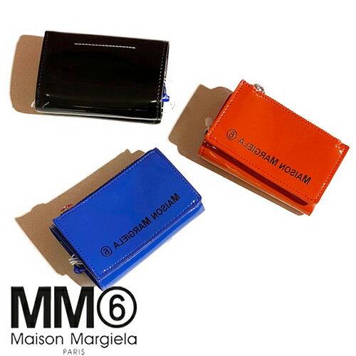 財布・ケース, レディース財布 26,400()MM6 Maison Margiela 3 S41UI0061