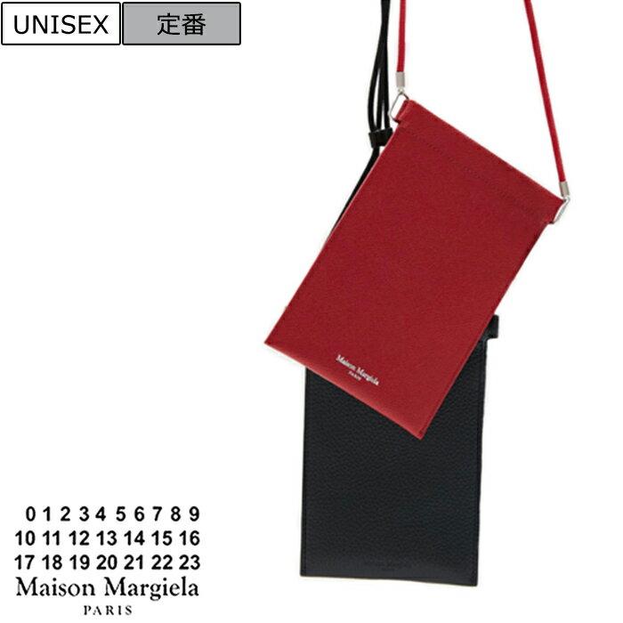男女兼用バッグ, ボディバッグ・ウエストポーチ 42,900()Maison Margiela S55UI0207