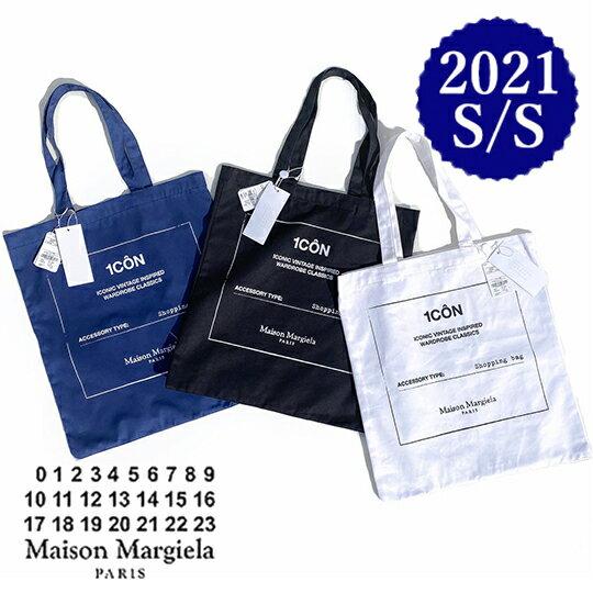 男女兼用バッグ, トートバッグ 13,200()Maison Margiela S55WC0127