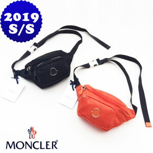 b6f67a50a95b モンクレール(MONCLER) バッグ   通販・人気ランキング - 価格.com