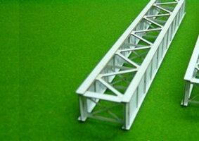 有道床橋/無道床橋選択タイプ