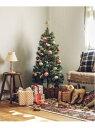 [Rakuten Fashion]クリスマスツリー 120c...