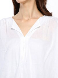 [Rakuten Fashion]【SALE/70%OFF】CLカイキンSKPBL studio CLIP スタディオクリップ シャツ/ブラウス シャツ/ブラウスその他 イエロー ブルー ホワイト【RBA_E】