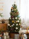 [Rakuten BRAND AVENUE]【SALE/20%OFF】クリスマスツリー 150cm studio CLIP スタディオクリップ 生活雑貨【RBA_S】【RBA_E】【送料無料】
