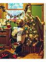 キャリコキャット子供 191A陶器 置物 動物 ネコ 猫 子猫 ねこ キャット cat ペット インテリア オブジェ 雑貨 おしゃれ かわいい 贈り物 プレゼント