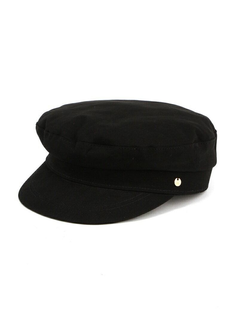 [Rakuten BRAND AVENUE]マリンキャップ  スタディオクリップ 帽子/ヘア小物【RBA_S】