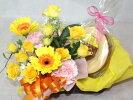 花とスイーツ・バージョンUP版