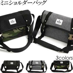 86fde461c4a2 ミニショルダーバッグ ナイロン製 メンズバッグ レディースバッグ 大人仕様 かばん 鞄 収納ポケット ジップ