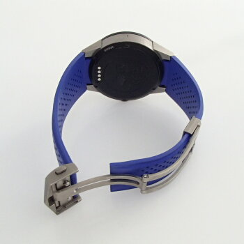 TAGHEUER【タグホイヤー】SAR8A80.FT6045TAGHeuerConnectedコネクテッドスマートウォッチ腕時計メンズ【】