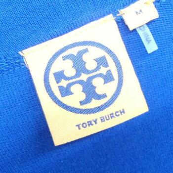 ToryBurch【トリーバーチ】ロゴボタンカーディガンカーディガンレディース【】