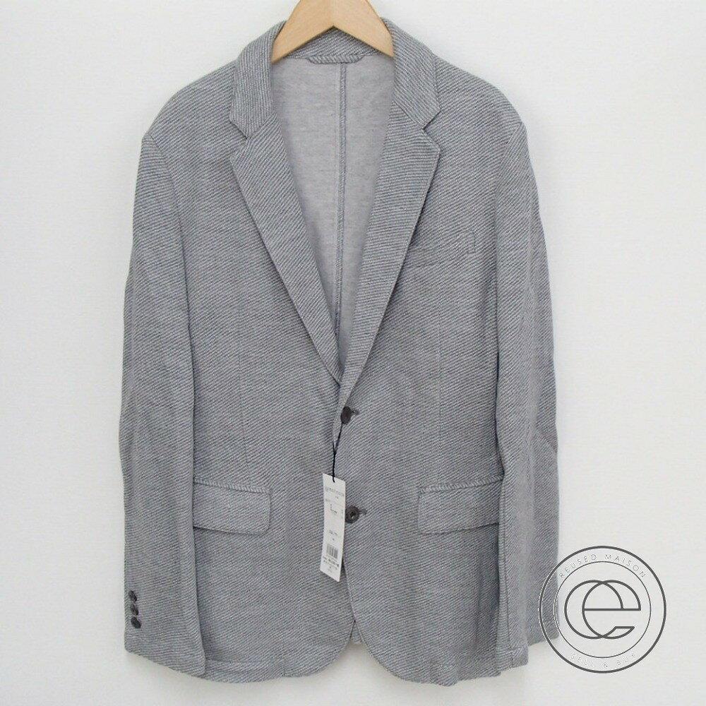 https://item.rakuten.co.jp/style-eco/2891900000001323/