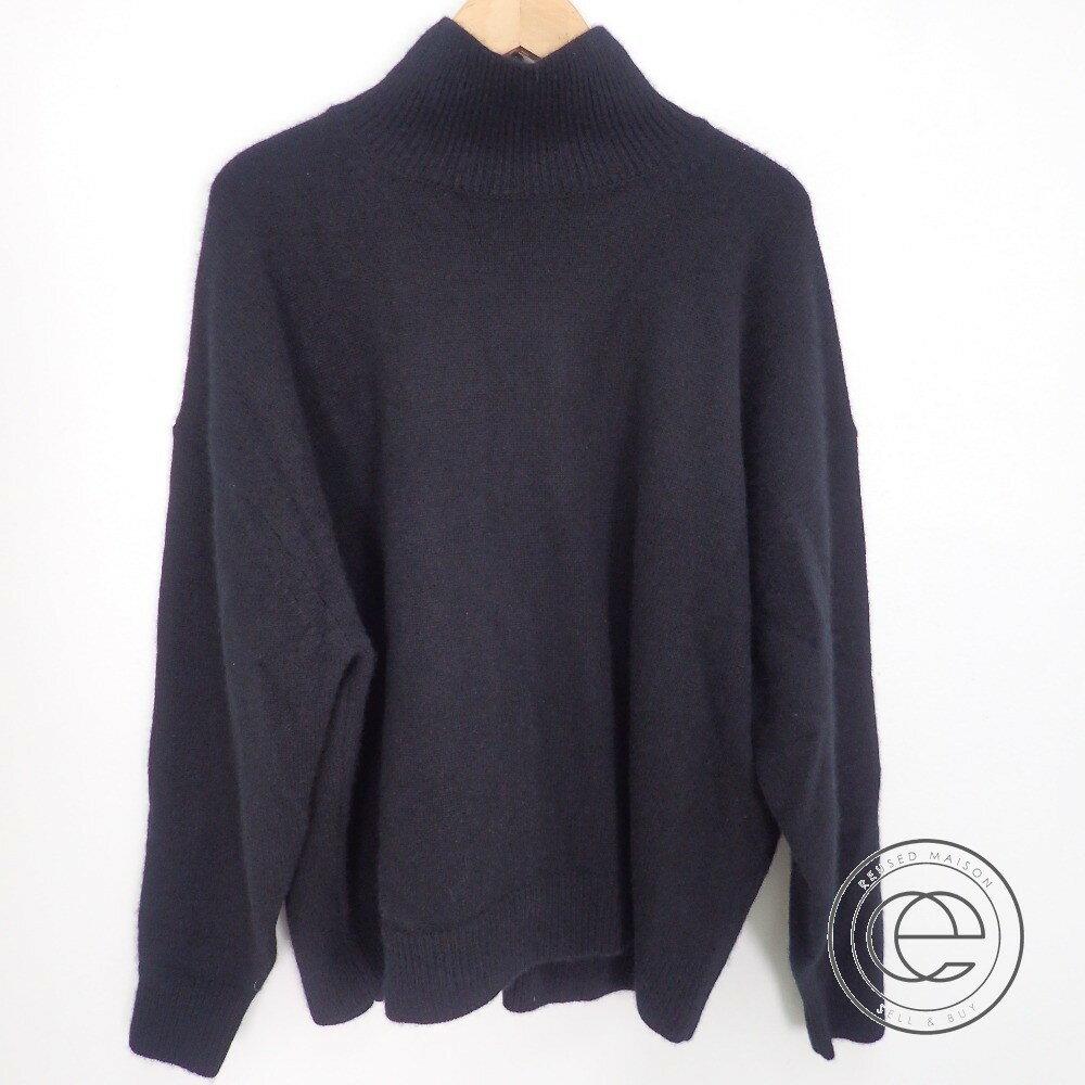 ニット・セーター, セーター AURALEE 19AWA9AP05BC CASHMERE KNIT TURTLE NECK P 1