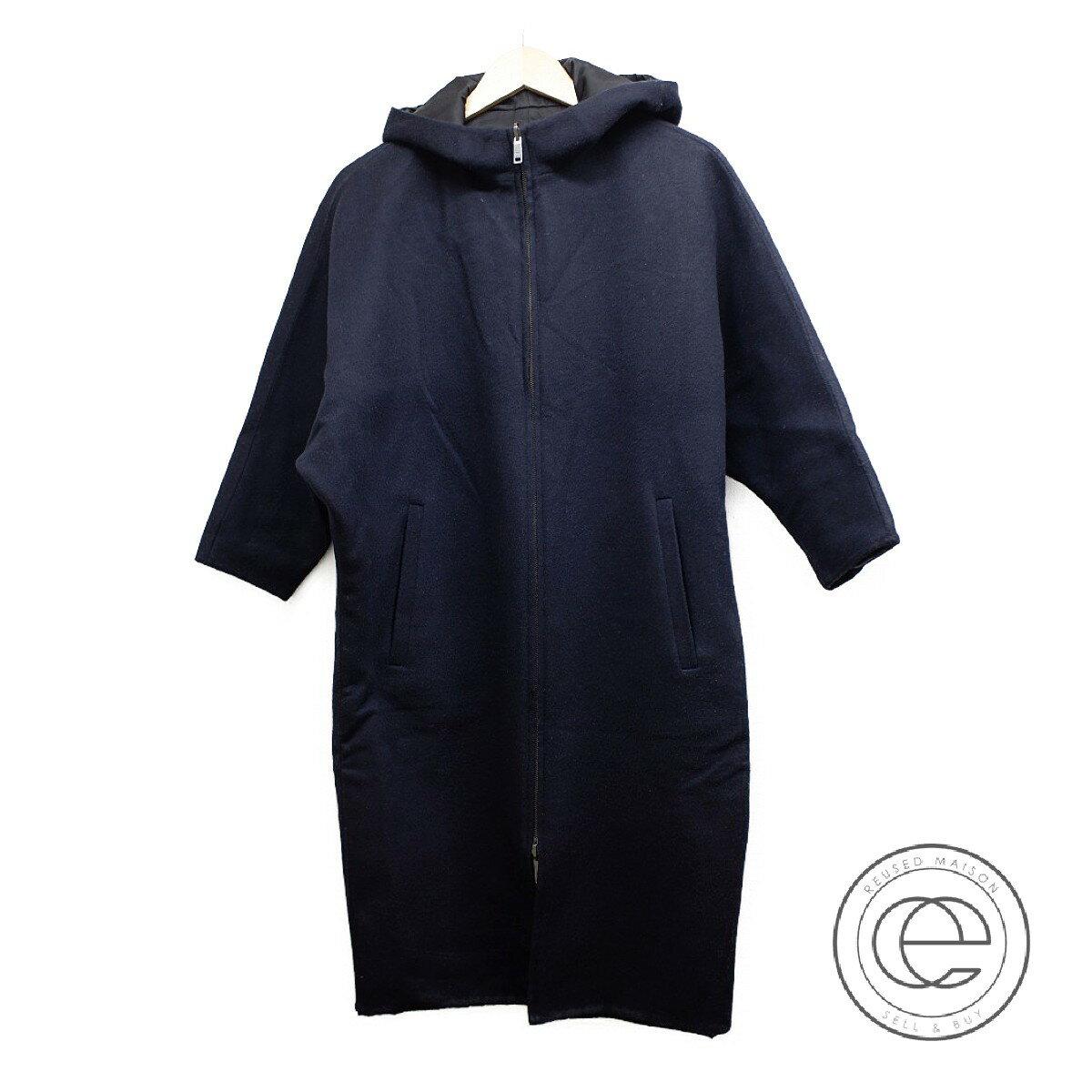 レディースファッション, コート・ジャケット PRADA 20 36