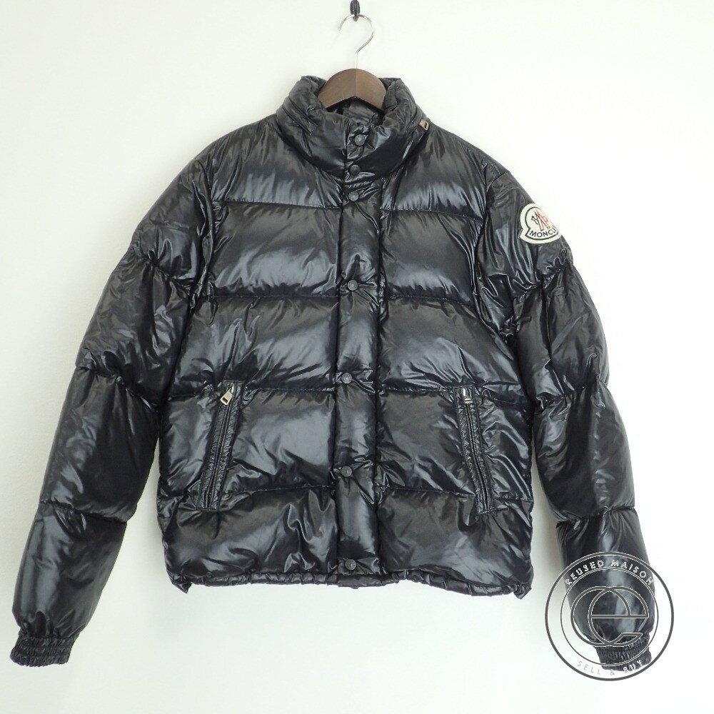 メンズファッション, コート・ジャケット MONCLER EVEREST 3