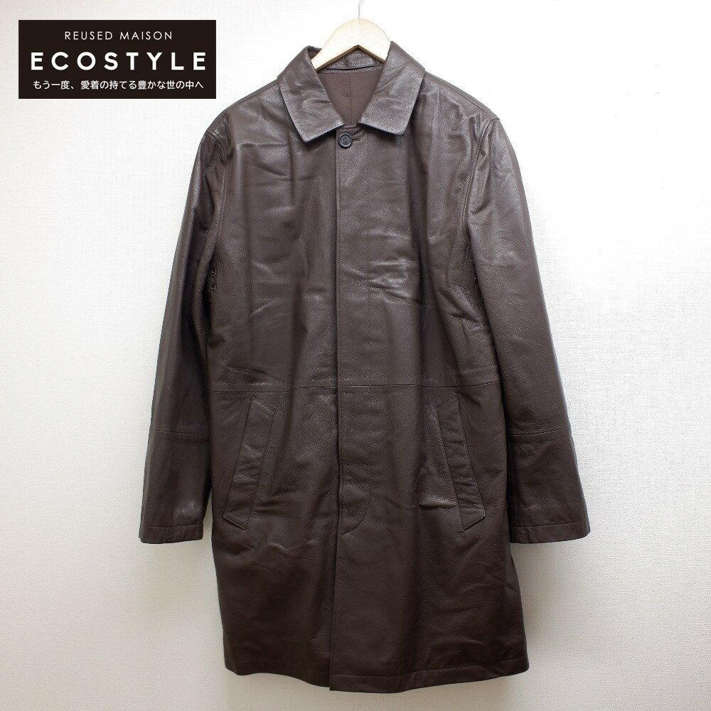 メンズファッション, コート・ジャケット Dunhill L