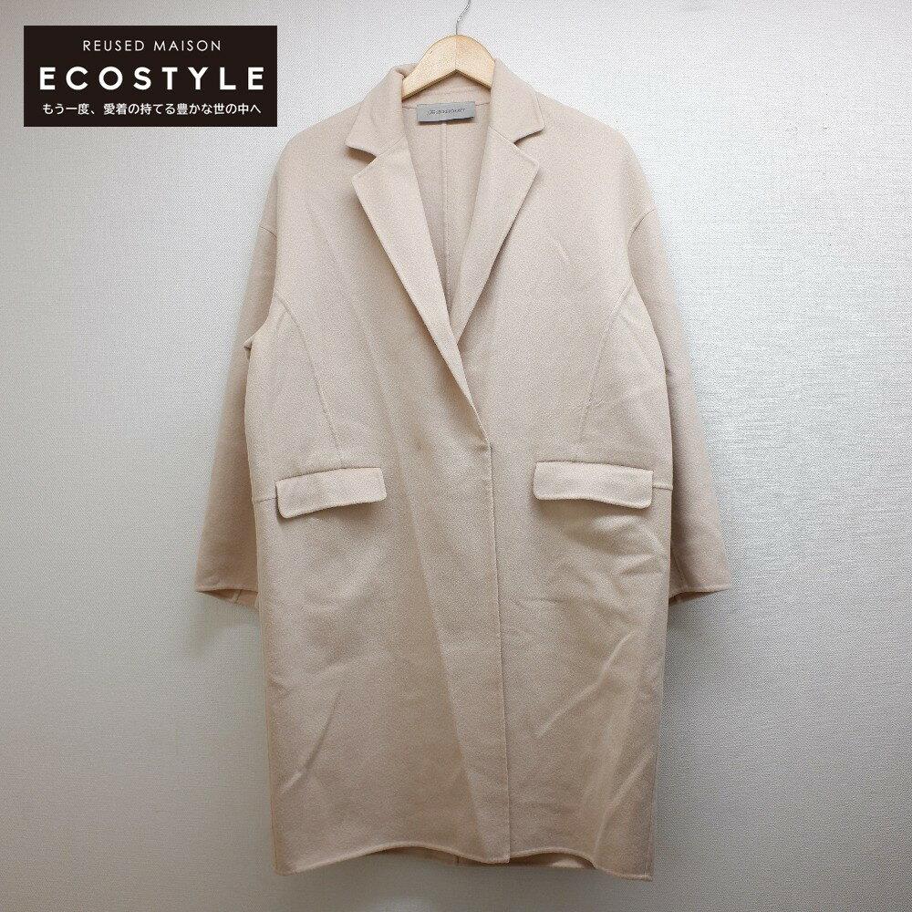 レディースファッション, コート・ジャケット The SECRETCLOSET 100 1
