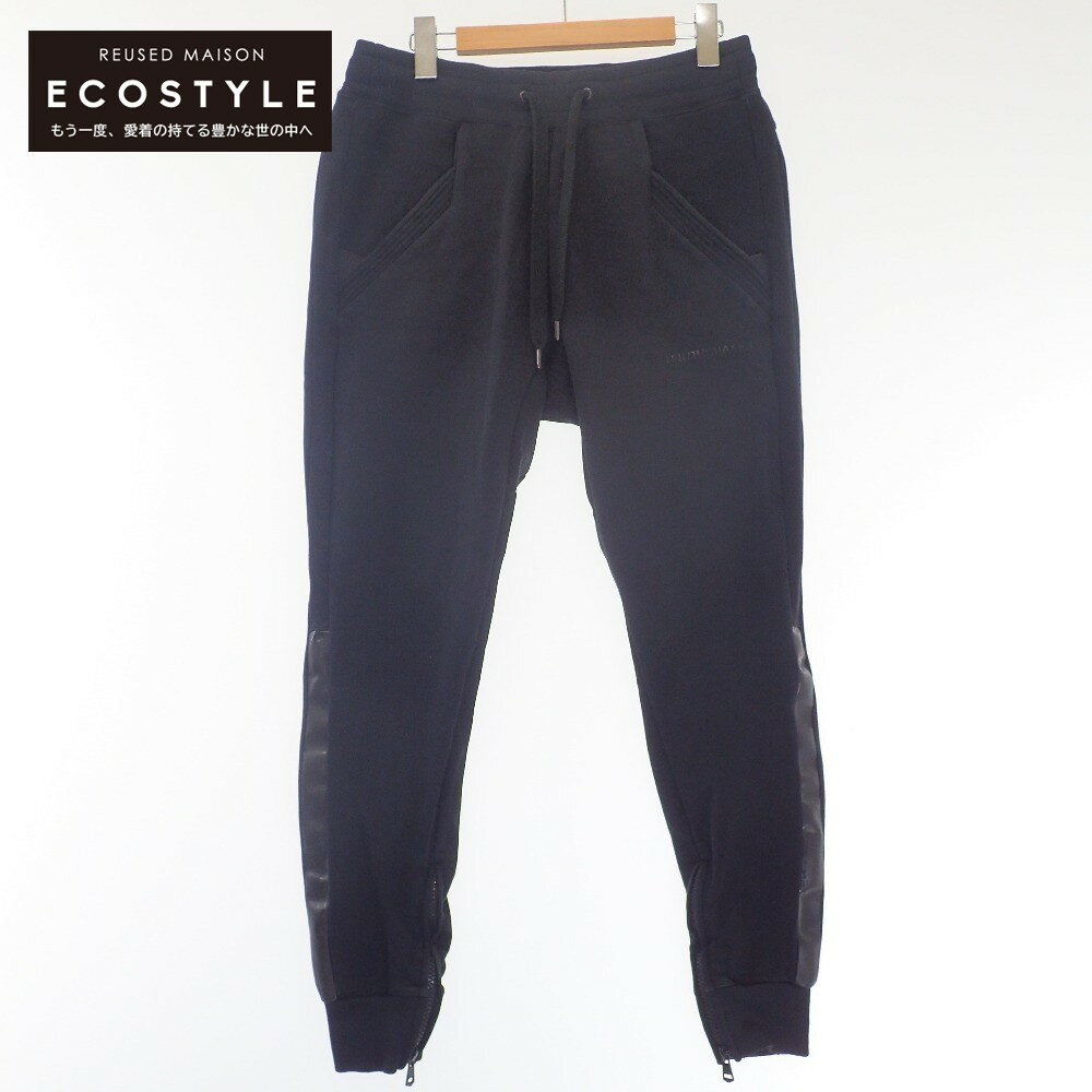 メンズファッション, ズボン・パンツ 1piu1uguale3 VR005 4