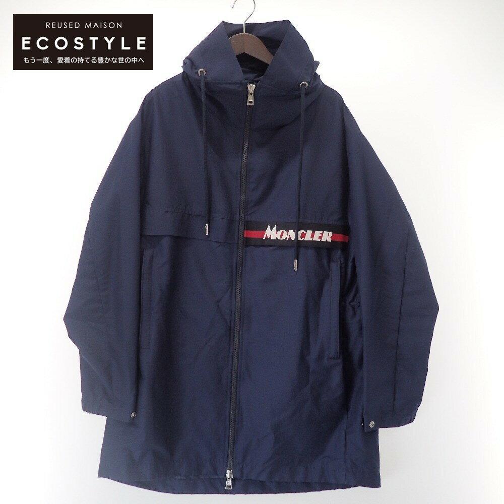 メンズファッション, コート・ジャケット MONCLER F10911C70300 ILDUT 2